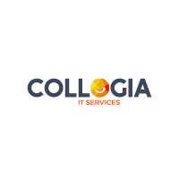 collofia it services