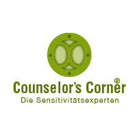 counselor's corner