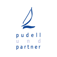 pudell & partner